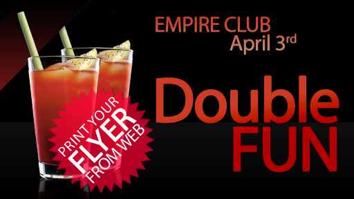 Empire Club